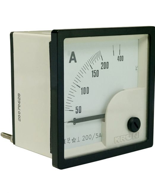 FM 48-72-96 PC - Copia