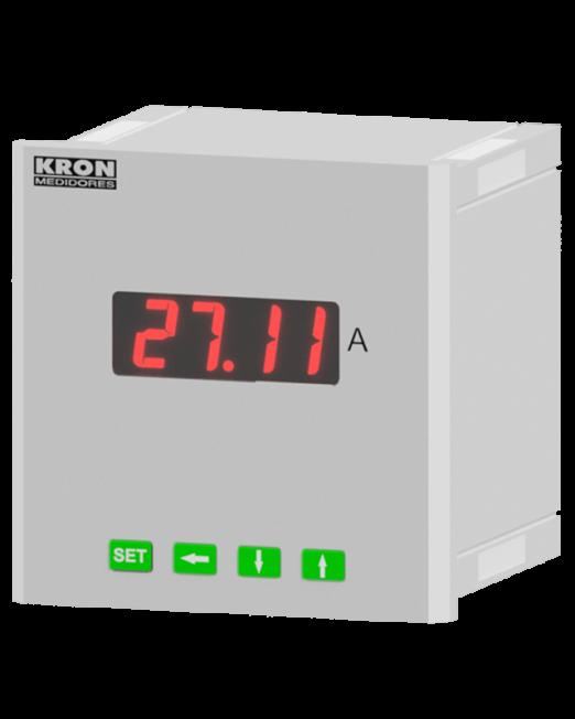 IKRON48