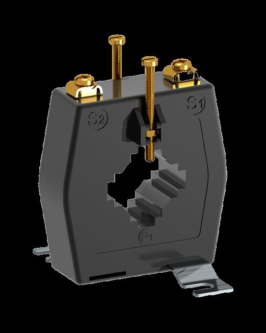 KR 007-Model-1