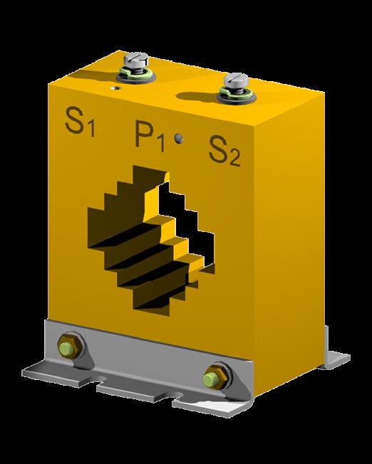 KR 103 - 3D-Model