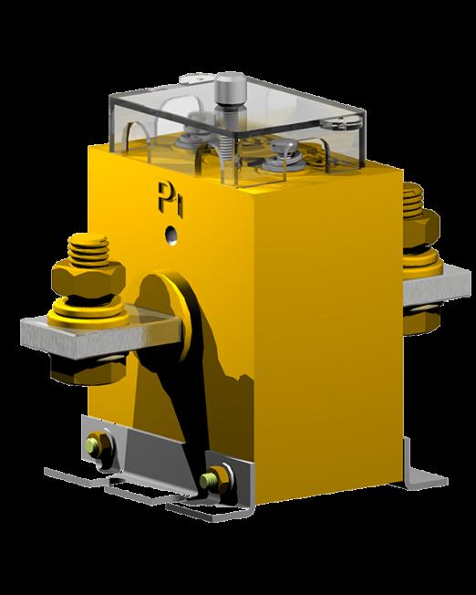 KR 125 - 3D-Model