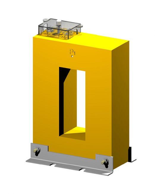 KR 1780 V - 3D-Model