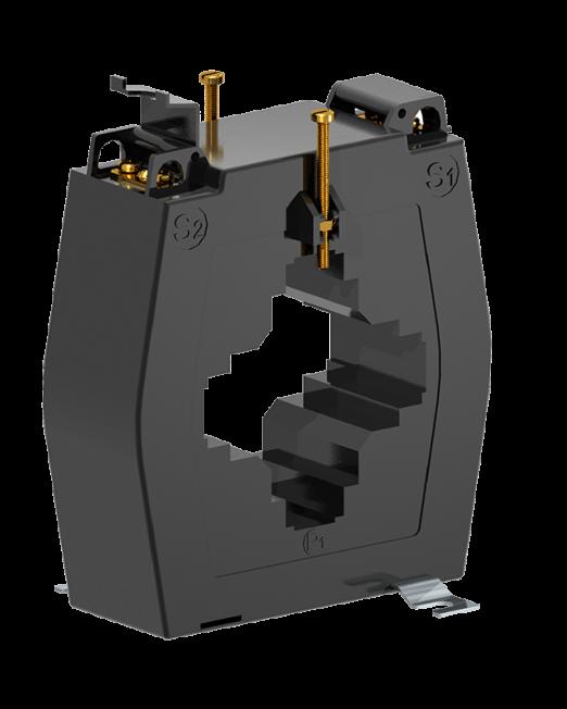 KR 238-Model-3