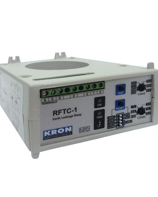 RFTC_1