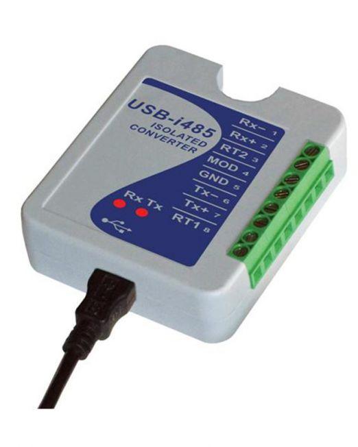 USB_485