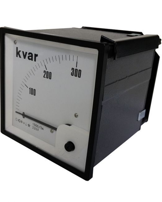 varimetros - EV96 e EV144