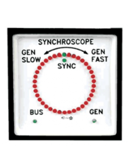 syncr