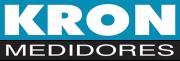 Kron Medidores – Espanhol